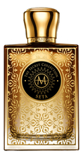Moresque The Secret Collection Seta