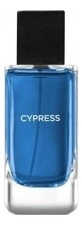 Bath and Body Works Bath And Body Works Cypress