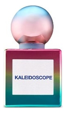 Bath and Body Works Bath And Body Works Kaleidoscope