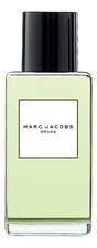 Marc Jacobs Grass