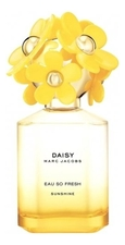 Marc Jacobs Daisy Eau So Fresh Sunshine 2018