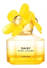 Marc Jacobs Daisy Sunshine 2018