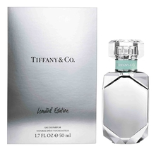 Tiffany & Co Limited Edition Tiffany