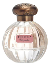 Tocca Cleopatra For Women