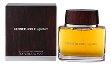 Kenneth Cole Signature men