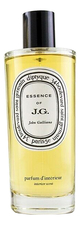 Diptyque John Galliano