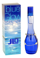 Jennifer Lopez Blue Glow by J.Lo