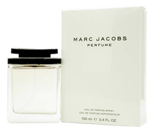 Marc Jacobs Women