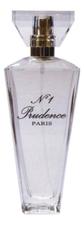 Prudence Paris No1
