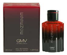 Gian Marco Venturi GMV Essence For Men