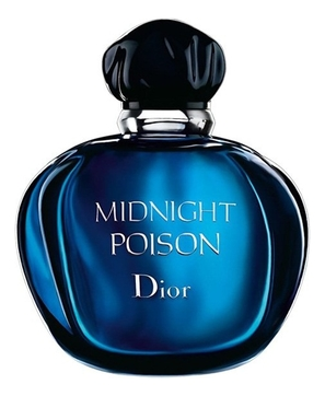 Christian Dior Poison Midnight