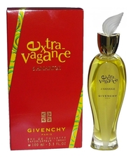 Givenchy Extravagance D'Amarige (Red)