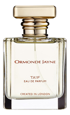 Ormonde Jayne Ta'If