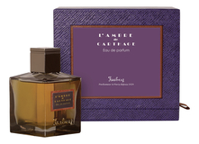 Panouge Isabey L'ambre de Carthage Men