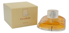 Davidoff Good Life For Women Винтаж