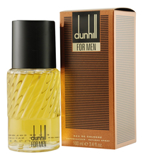 Alfred Dunhill Cologne For Men Винтаж