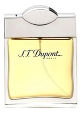 S.T. Dupont For Men