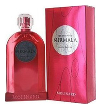 Molinard Nirmala Limited Edition