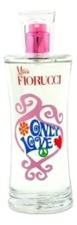 Fiorucci Miss Only Love