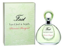 Van Cleef & Arpels First Premier Bouquet For Women