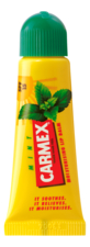 Carmex Бальзам для губ Lip Balm Tube Mint 10мл