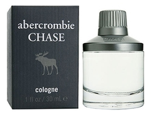 Abercrombie & Fitch Chase