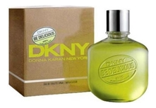 Donna Karan DKNY Be Delicious Picnic In The Park Women
