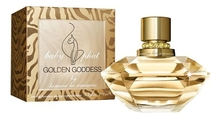 Baby Phat Golden Goddess