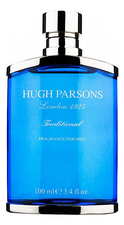 Hugh Parsons Traditional For Men