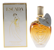 Escada Collection