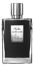 Kilian Vodka on the Rocks