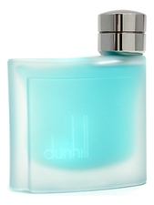 Alfred Dunhill Pure Men