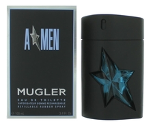 Mugler A'Men