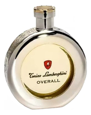 Tonino Lamborghini Overall For Women