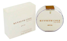 Kenneth Cole New York White