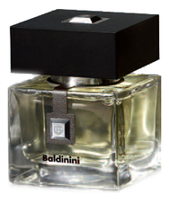 Baldinini For Man 2014