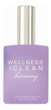 Clean Wellness By Clean Harmony