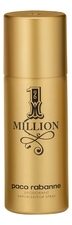 Paco Rabanne 1 Million Man
