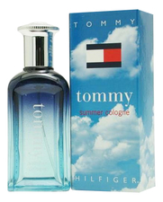Tommy Hilfiger Tommy Summer