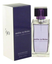 Mila Schon Time Collection '90