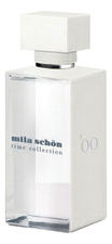 Mila Schon Time Collection '00