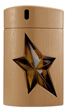 Mugler A'Men Pure Wood