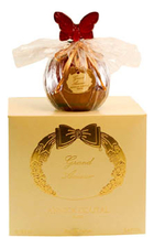 Annick Goutal Grand Amour Butterfly Bottle