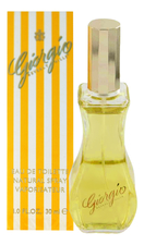 Beverly Hills Giorgio Woman