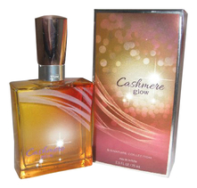 Bath and Body Works Cashmere Glow