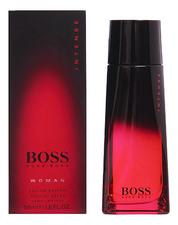 Hugo Boss Boss Intense