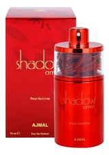 Ajmal Shadow Amor For Him