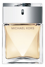 Michael Kors Michael Woman