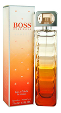 Hugo Boss Boss Sunset