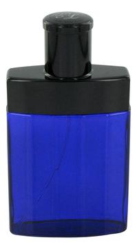 Ralph Lauren Purple Label — мужские духи 37f949b3ae7aa